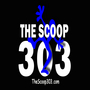 Thescoop303