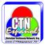 JUAN CARLOS HARRIGAN - IMPACTO DE GLORIA - EN CTNespanol.TV -