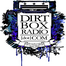 Dirtbox Radio