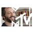 "MTV: Judd Apatow Chat ""This Is 40"""