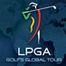 LPGA Live Chat