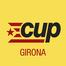 Conferència de Joan M. Minguet a Girona (4/4)