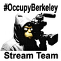 #occupycal