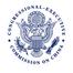 China Commission