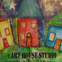 The Art House Studio
