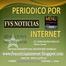 Fvs Noticias Internet &  International Press Telev