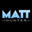 Matt Hunter LIVE!