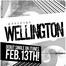Wellington Band