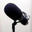CN Radio