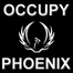ophx recorded live on 2/23/12 at 8:11 PM MST