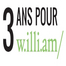 w.illi.am/ 3 ans