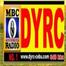 DYRC OFW Connection