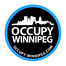 Occupy Winnipeg