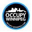 Occupy Winnipeg