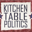 Kicthen Table Politics 2/23/12