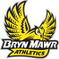 Bryn Mawr College Athletics Sports Network