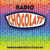 Resultado de imagen para radio chocolate ixtapaluca