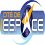 cite-espace