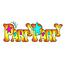 TV「PARTY・PARTY」エンタメスタイル☆ドキュメント情報番組。TVライブオンライン