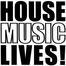 Aris K. Soul Elevation Radio