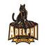 Adelphi Bowling
