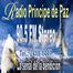 radio-principe-de-paz-90.5