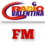 RADIO VALENTINA .