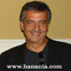 The Ray Hanania Show Sun Aug. 19, 2012