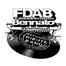 FDAB-FalsiDellArchitettoBennato