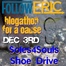 Soles4Souls Blogathon