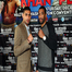 Amir Khan vs Lamont Peterson