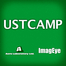 USTCAMP