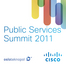 Cisco PSS 2011