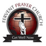 Fervent Prayer Church