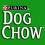 Purina Dog Chow Brand Dog Food