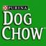 Purina® Dog Chow® Brand Dog Food