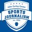 APSE: Addressing NCAA Reform