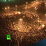 Live! from Tahrir Square