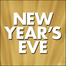 New Year&#039;s Eve Movie