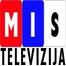 MIS Television