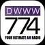 DWWW 774