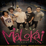 MaLoKai LIVE TV