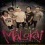 MaLoKai LIVE TV