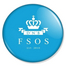 FSS :: videocast :: #live #stream