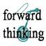 ForwardThinking