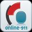 Movil Online 911