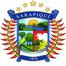 sesiones-concejo-municipal-sarapiqui