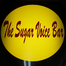 the sugar voice bar