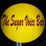 the sugar voice bar