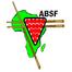 African Billiards & Snooker